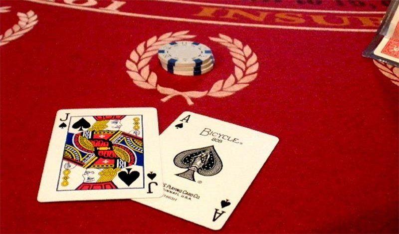 Боты для онлайн казино