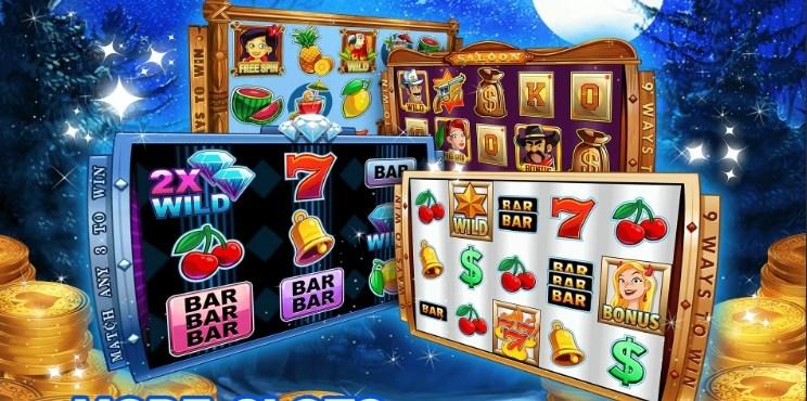 пин ап игровые автоматы вход Best