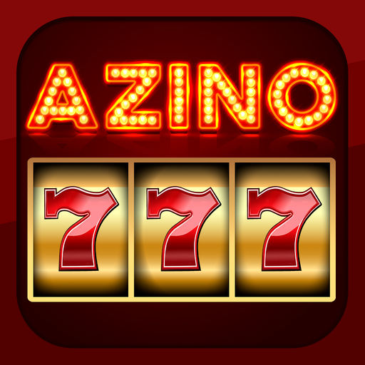 Описание официального сайта Azino777