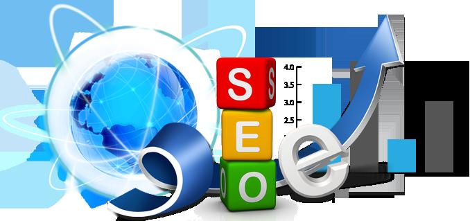 Продвижение сайта нужен специалист предлагаем услуги разработка сайтов продвижение хостинг