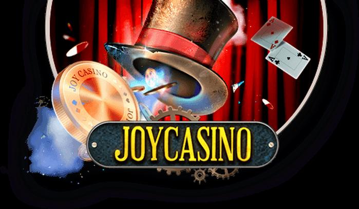 официальный сайт джи казино