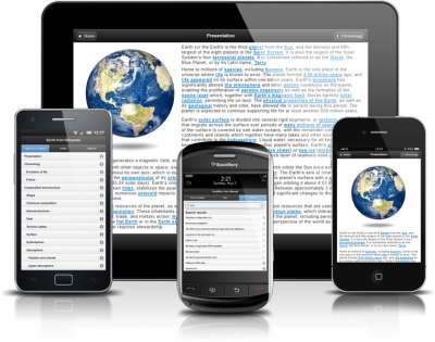 Раскрутка мобильных сайтов ghjuhfvvf xrumer