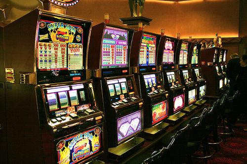 Игровые автоматы рф бесплатно игровые автоматы igt