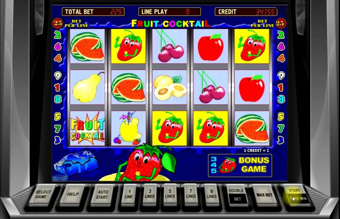 Besplatne casino igre yakama legends casino fire