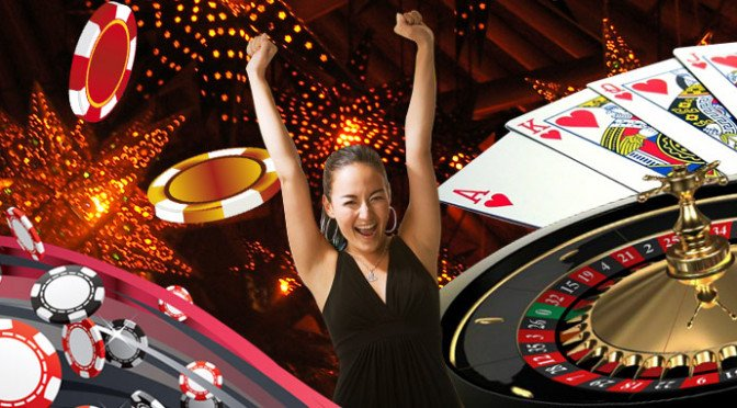 Miglior bonus casino online