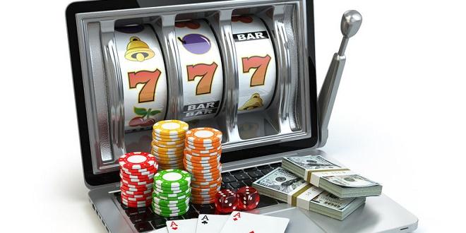 Игра нарды онлайн на деньги