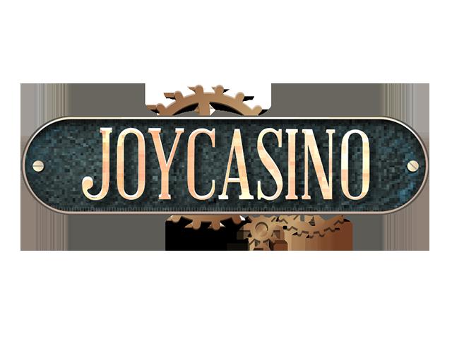 обзор joy casino