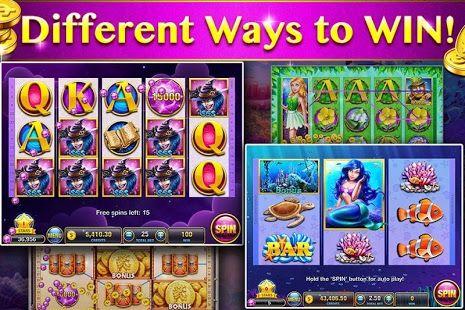 Бесплатно игра скачать казино