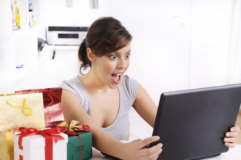 Как заработать на покупке товаров в интернете