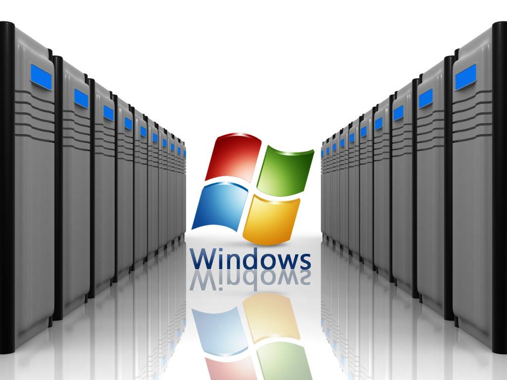 Картинки по запросу windows vps  преимущества