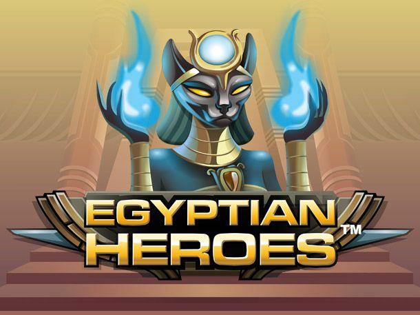 Игровые автоматы egyptian heroes вулкан игровых автоматов официальный сайт москва