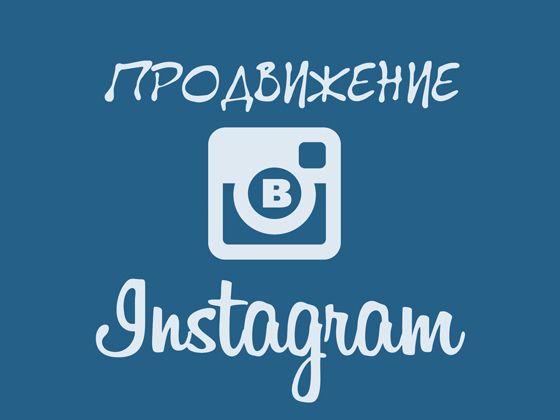 full_photo.jpg