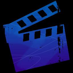 скачать видеоролик здоровый образ жизни