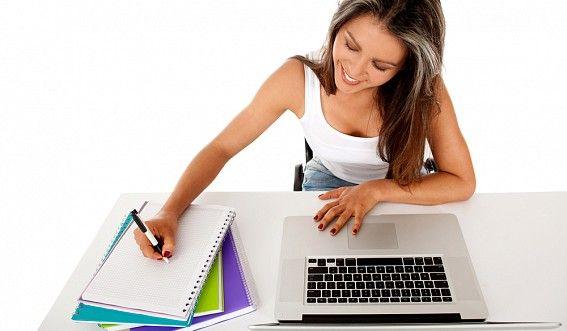 Интернет образование