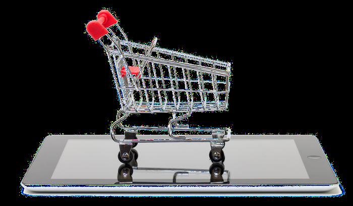 картинки магазинов интернет
