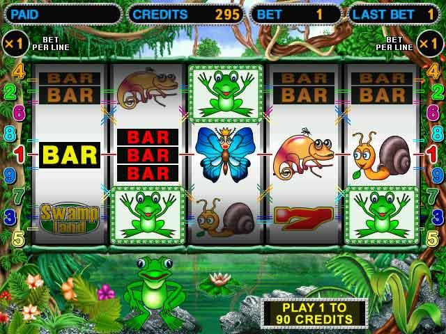 топ 10 игровых автоматов топ 10 казино