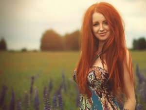75741  redhaired-beauty p