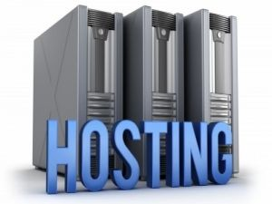 Do-I-Need-a-Website-Package-or-Web-Hosting1-960x540