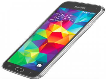 install-android-5-0-lollipop-update-on-samsung-galaxy-s5